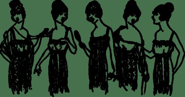corset-1295197_960_720