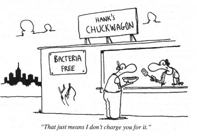 bacteria_free_cartoon_web